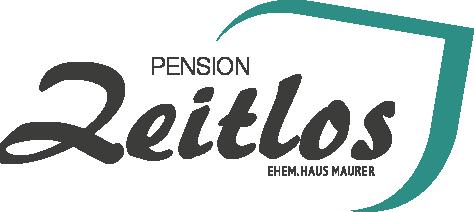 Pension Zeitlos, 5602 Wagrain